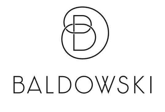 ddaa20f38f1da Producent: Baldowski. Kod produktu: W00218-0213-001 kolorowe liście + zamsz  czarny